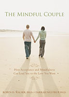 Mindful Couple