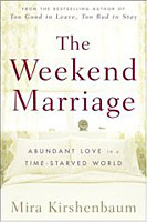 Weekend Marriage Book